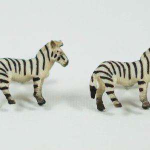 Zebra African Safari Animal Nature Cufflinks Wedding S Featured