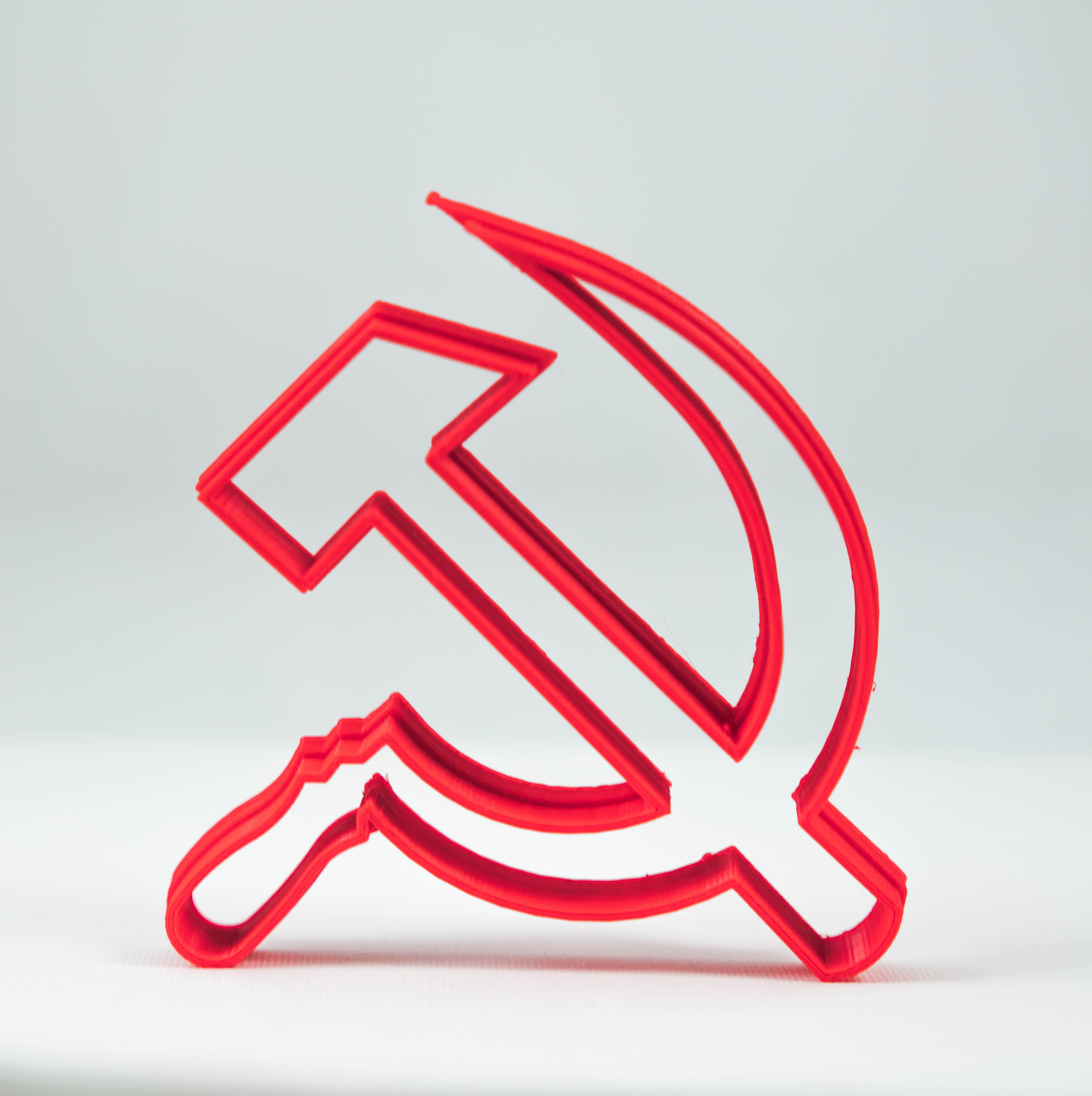 Soviet Union Flag Emoji Copy And Paste - About Flag Collections